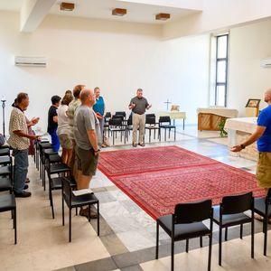 Prayercommunity1